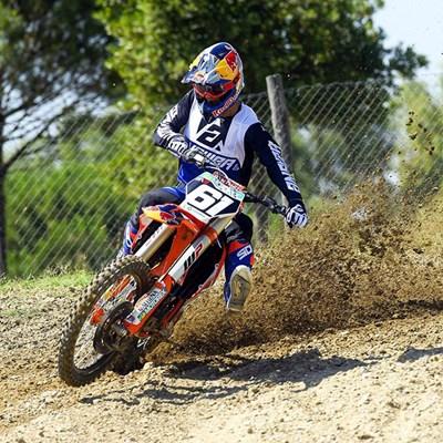 cd40d123e3e0 MX Riding Gear And Accessories - Answer Racing - ANSR