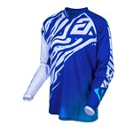 19.5 SYNCRON FLOW JERSEY
