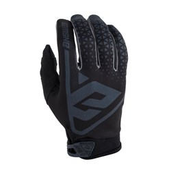 AR1 GLOVES