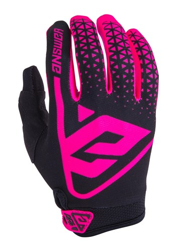 AR1 WOMENS GLOVE