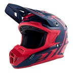 AR1 EDGE YOUTH HELMET