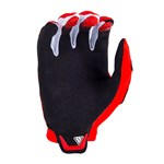 AR2 GLOVES