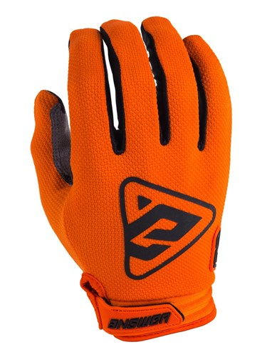 AR3 GLOVES