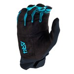 AR4 GLOVES