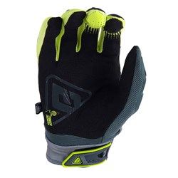 AR5 GLOVES