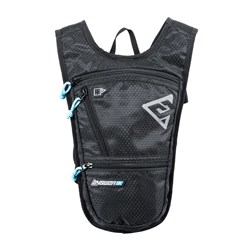 1.5L HYDRATION PACK