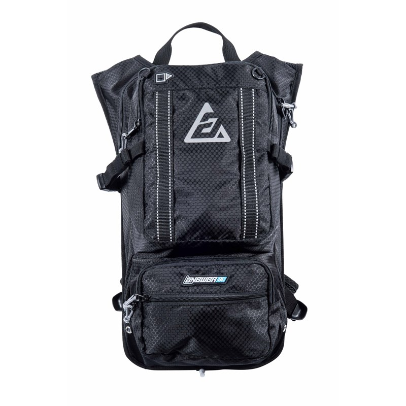 3.0L HYDRATION PACK