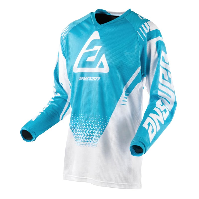 SYNCRON AIR DRIFT JERSEY