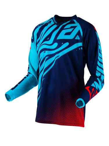 SYNCRON AIR FLOW YOUTH JERSEY