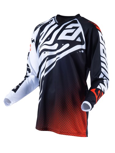 SYNCRON FLOW JERSEY
