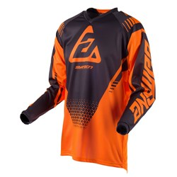 SYNCRON DRIFT YOUTH JERSEY