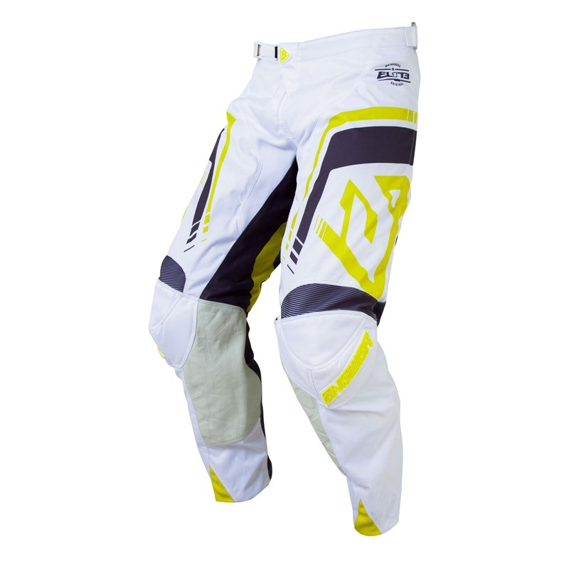 ELITE FORCE PANT