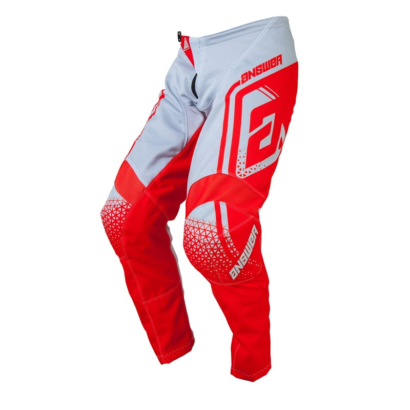 SYNCRON AIR DRIFT PANT