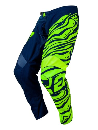 SYNCRON AIR FLOW YOUTH PANT