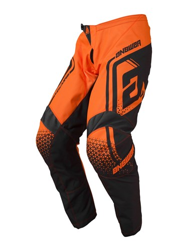 SYNCRON DRIFT YOUTH PANT