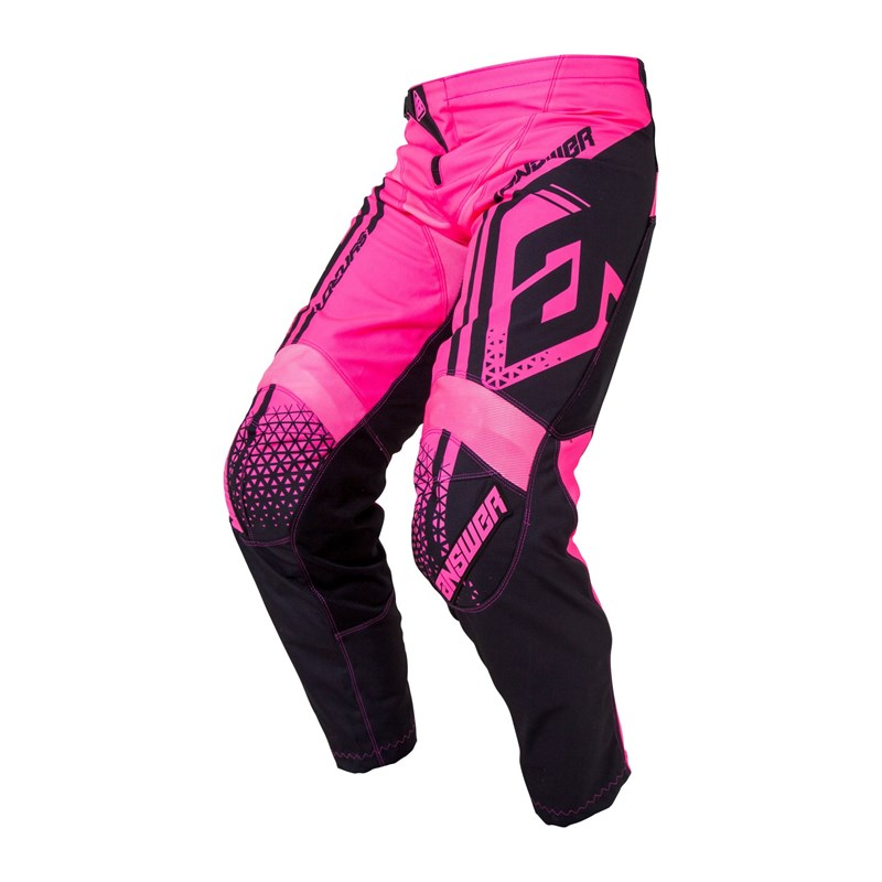SYNCRON DRIFT WOMENS PANT