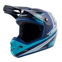AR3 CHARGE HELMET