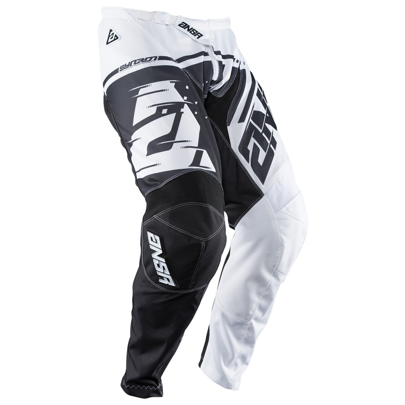 A18 SYNCRON AIR PANTS