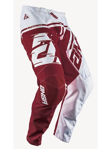 A18 SYNCRON AIR PANTS YOUTH