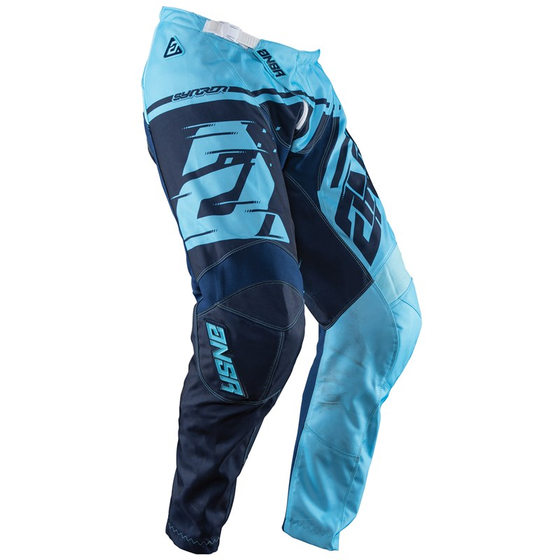 A18 SYNCRON PANTS YOUTH