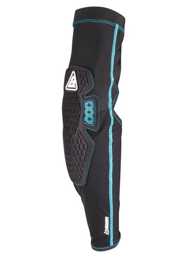 APEX ELBOW GUARD 1