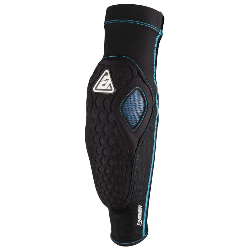 APEX ELBOW GUARD 2