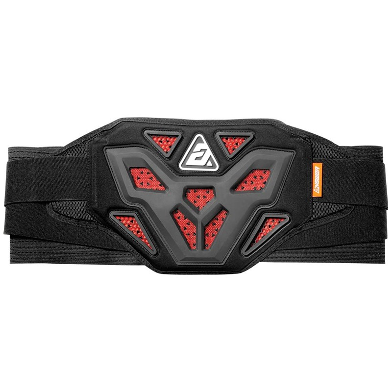 Apex Kidney Belt