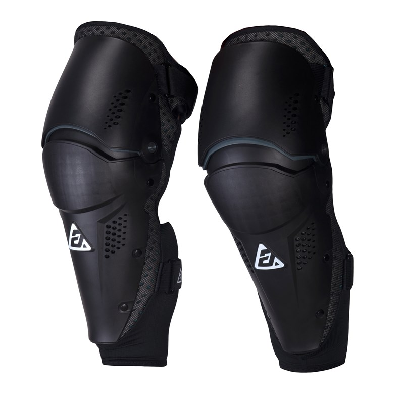 APEX PIVOT KNEE GUARD