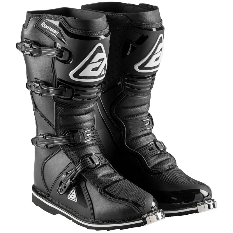 AR1 ADULT BOOT