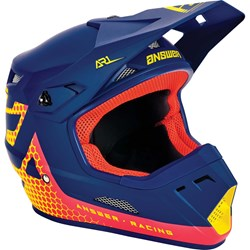 AR1 Charge Helmet