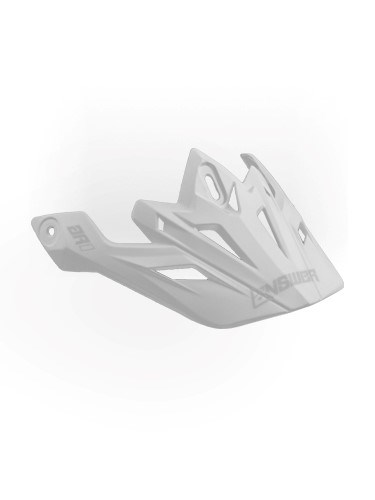 AR1 EDGE REPLACEMENT VISOR YOUTH