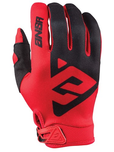 AR1 GLOVES YOUTH
