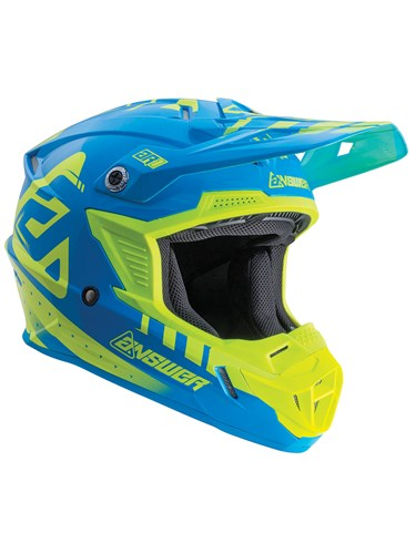 AR1 HELMET YOUTH