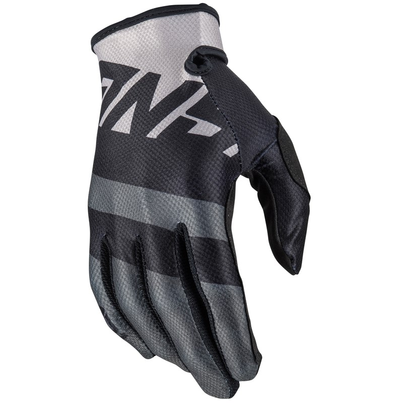 AR1 VOYD YOUTH GLOVE