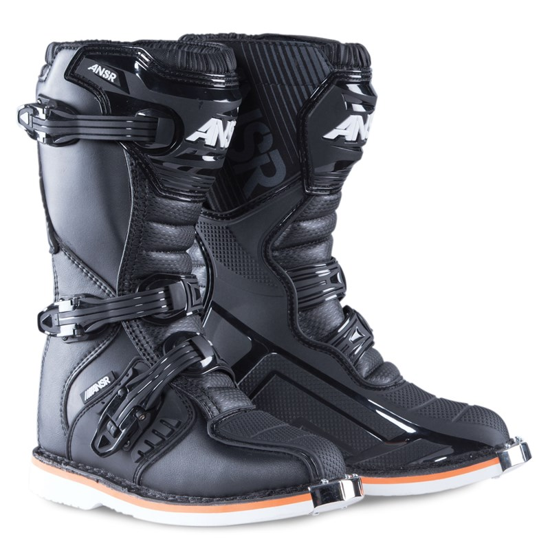 AR1 YOUTH BOOT