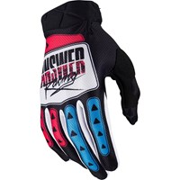 AR3 PRO GLO LIMITED EDITION GLOVE