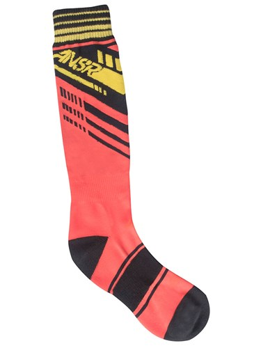 CHIZEL RACE SOCKS