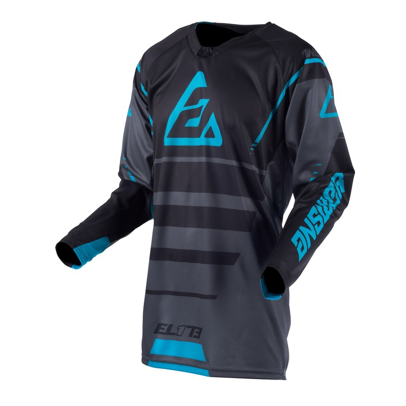 ELITE FORCE JERSEY