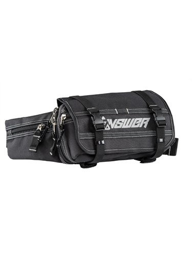 FRONTIER FANNY PACK