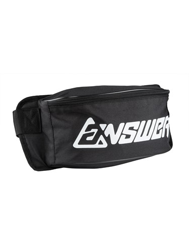 FRONTIER LITE FANNY PACK