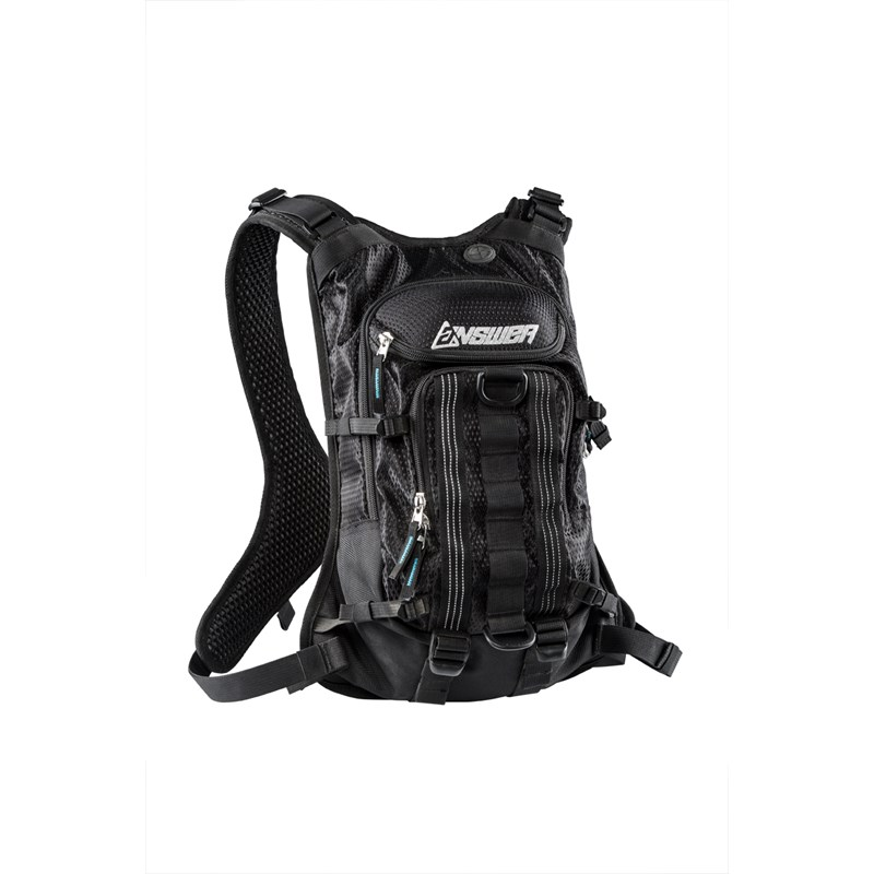 Frontier Pro Back Pack