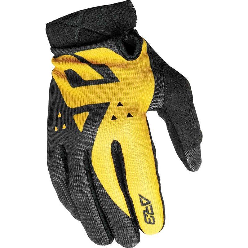 Men's A21 AR3 Pace Gloves