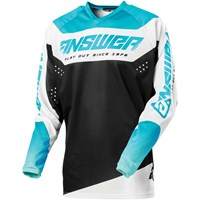 Men's A21 Syncron Charge Jersey