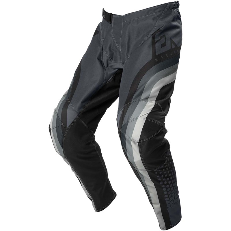 Men's A21 Syncron Swish Pant