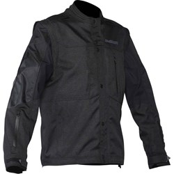 OPS ENDURO JACKET