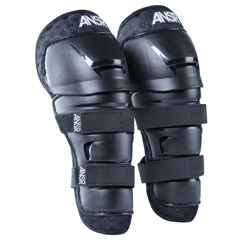 PEEWEE KNEE GUARDS