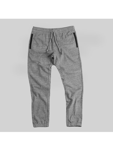 RV2 FLEECE PANT