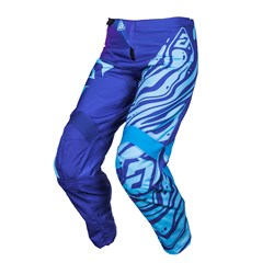 19.5 SYNCRON FLOW WOMENS PANT