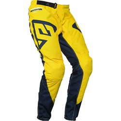 SYNCRON PRO GLO YOUTH PANT