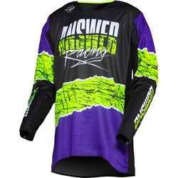 TRINITY PRO GLO LIMITED EDITION JERSEY